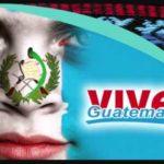 Deportistas y equipos de futbol felicitan a Guatemala en la fiesta de independencia