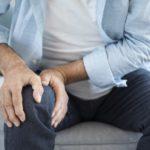 Qué es la artrosis, una enfermedad que causa dolor en las articulaciones (y puede afectarnos a todos)