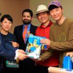 Corea del Sur promocionará destinos turísticos de Guatemala