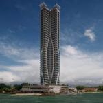 12 Proyectos de Vivienda y oficinas impulsado por  el Sector de la Construcción