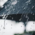 Los meses de SEPTIEMBRE y OCTUBRE marcan el Final de la época de lluvia en Guatemala