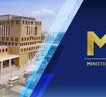 Ministerio Público | Cuatro hechos en su crisis más grave