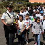 Escuelas Vacacionales Policiales 2019 | INAURACIÓN