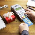 Consejos para Evitar los excesos y las compras compulsivas.