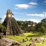 4 lugares de Guatemala que la convirtieron en el mejor destino para el 2020